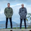 <i>T2 Trainspotting</i>