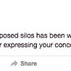 Update: Nary a Silo Will Tarnish Famous Vista
