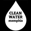 New Group Focuses on Clean Drinking Water in Memphis