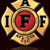 Fire Fighters Association Asks for a Pension Increase for Retirees