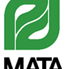 MATA to Offer Reduced Fares for Students