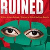 """The 2017-18 theatre season launches this week with """"Ruined,"""" and """"9 to 5"""""""