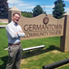 Germantown Community Theatre Names New Executive Director