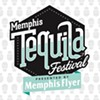 Tequila Festival Update