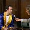 Legendary Memphis Wrestling Announcer Lance Russell Dies at 91