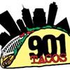 901 Tacos Expanding