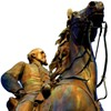 Forrest Statue Discussion Tops Historical Commission's Friday Agenda