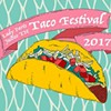 Lady Parts Justice Taco Festival