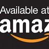 Amazon Prime-time