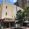 DMC Seeking Developer to Rehab Building on Main