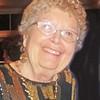 """Dorothy """"Happy"""" Jones, Legendary Activist, Dies"""