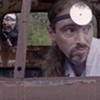 Music Video Monday: Tony Manard