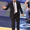 Grizzlies fire David Fizdale