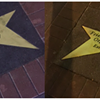 Cosby Star Removed From Orpheum Sidewalk
