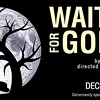 Waiting for Godot at the Dixon