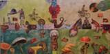 89ec8eee_vunkbaum_foursquared_painting.jpg