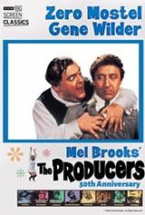 tcm-theproducers-poster-cf076f08622dc18c046445380ac81bbd.jpg
