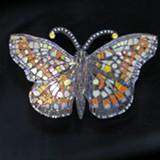 18497550_mosaic_butterfly.jpg