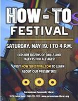 a35d3f60_how-to_festival_2018_flyer.jpg