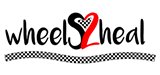 00fc441f_wheels_2_heal_logo_lmn_small.png