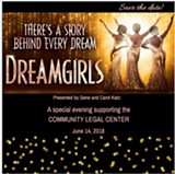 2a366c13_dream_girls_save_the_date.png