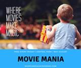 5df28a9e_moviemania2018.jpg