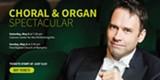 b0866f66_mso-choral-organ-spectacular-web-slider-1500x750.jpg