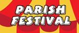 2e8ef353_parish_festival.jpg