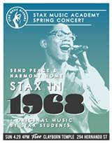 d72d564f_spring_concert_2018_jpg_poster.jpg