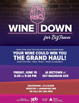 wine_down_for_biztown_flyer.png