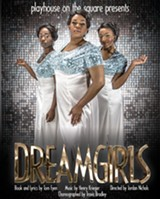 dreamgirls_instagram_preview.jpeg