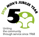 mifa_jubilee_year_art_2018_300kb.jpg