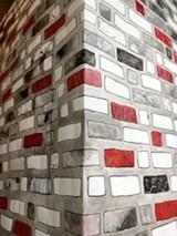 crosstown_arts_brickfiction_1214.jpg