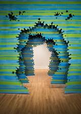 Uploaded by Fogelman Galleries