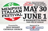 Come Be Italian with Us! - Uploaded by Jeff Gardino
