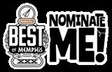 bom19_nominateme_h.png