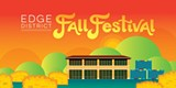 Fall Festival - Uploaded by Kris Hassett