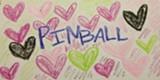pinball.jpg