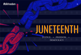 061920_ncrm_juneteenth.png