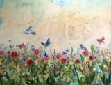 jennings_-_finding_birdsong_-_mixed_media_on_canvas_-_46x60.jpg
