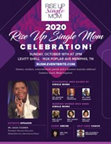 Register NOW for this free event! - Uploaded by Rise Up Single Mom