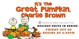 great_pumpkin.jpeg