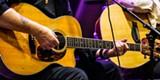 Songwriter Series - Uploaded by Orpheum Memphis