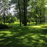 mbg-arboretum.jpg