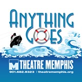 anythinggoes.avatar.jpg
