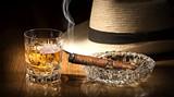 58487290_3725181-cigar-tasting-workshop.jpg