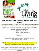 17dab5a0_healthy_living_flyer_jpeg.jpg