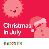 e539ef47_wolfchase_galleria_kidgits_christmas_in_july.jpg