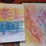 34d78300_aura_painting.jpg