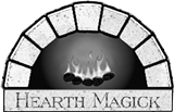 dcf4983a_hearth_magick.png
